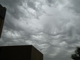 clouds31 by Dl2a6on