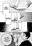 Before Juliet - chapter 9 - page 230 by Ta-moe