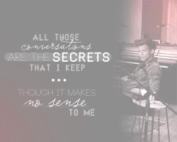 little things by onedirectionislife