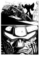 Wrath of the Ages 4 - pg.22 :inks: by drugTito