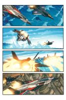 Ramjet preview pg2 by dcjosh