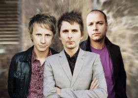 Muse xxxx by beckii1405