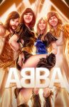 Simplemente...  ABBA by Andora