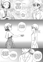 Chocolate with pepper-Chapter 8- 21 by chikorita85