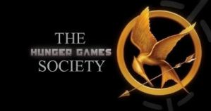 THG Society Banner by Krackle999