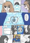 The Time is Frozen page 30 by Tsuki-dono