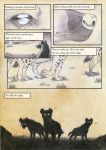 The Hyena Queen - Page 2 by Anatoliba