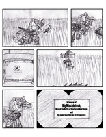 Fallout Equestria THDC CHPT3 Page 63 by L9OBL