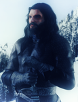 DAI:Blackwall by Savvid
