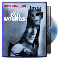 Exit Wounds 2001 by Jass8