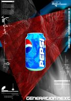 PEPSI 2 by tguerre