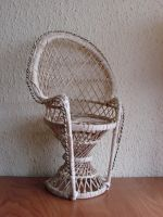 willow chair1 by Kebehut-stock