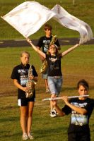 color guard '08 - 021 by AmySue2giggly4u