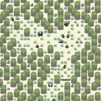 Route 11 by Eaglegold