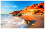 Cape leveque 2 by dannyp5000