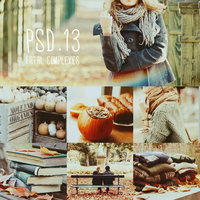 .PSD #13 by fatal-complexes