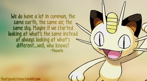 Anime Quote #148 by Anime-Quotes