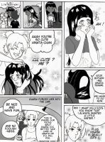 Hinata never expected eng, 06 by desiderata-girl