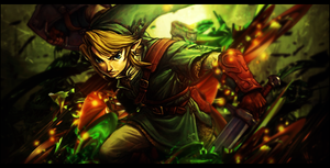 Link c4ds by Sikk408