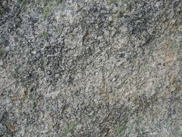 Stone Texture 7 by Siobhan68
