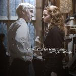 Dramione... Always waiting by whenlovetakesover
