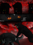 Outsiders Page 4 by HawkWingsTerzo