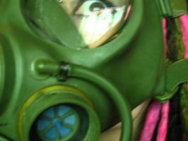 + mask.of.gas + by bruisedkiwistock
