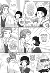 Chocolate with Pepper- chapter 11- 31 by chikorita85