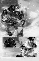 O6 page 6 by Dave-Wilkins