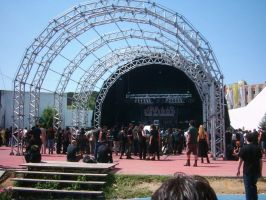 RTN Stage by junkcan