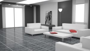 Interior Design 3 by Blue2012
