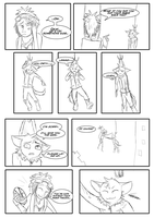 VSOCT - Round 1 Page 12 by Luppa