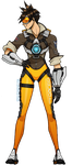 Tracer by Hogia