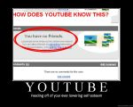 youtube by the-chosen-pessimist