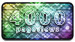 4000 Pageviews!! by Sol-Republica