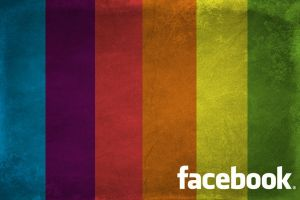 Facebook Wallpaper by joselito1397