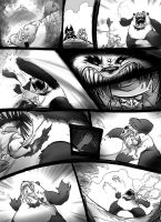 Pirates in London pg 20 by TheAstro