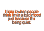 Quote Png 3O4 by Nerd-Swag