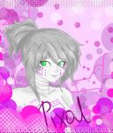 Pixal by Squira130