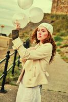 keep you from flying 1 by dancingperfect