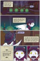Fiddle Styx - Page 7 by Namingway