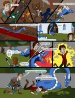 Duality-OCT: Round2-Pg5 by WforWumbo