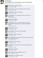 RoyEd Facebook 10 - Pick Up Lines by War-and-Pain