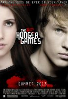 The Hunger Games MP 1 by TheSearchingEyes