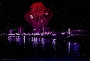 .:Light up the Night:. by TheBaileyMonster