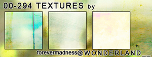 Texture-Gradients 00294 by Foxxie-Chan