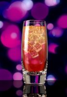 Drink2 by Damiano79