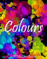 .:Colours:. by MoLoveAnime