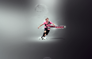 Milos Krasic 3 by Matebarchuc