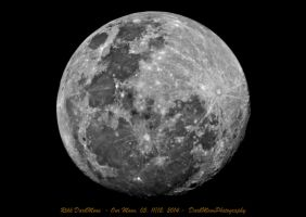 00-OurMoon-05-11-2014-DSC1856-HDR-WP-Master by darkmoonphoto